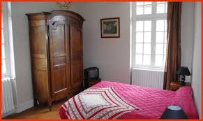 chambre hote montauban chambres d hotes montauban inspirational domaine de belcayre