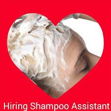 hair stylist salary 2015 best 25 cosmetologist salary ideas on pinterest cosmetology