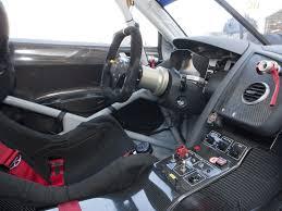 Audi R8 Interior - successful test of the audi r8 grand am european car magazine