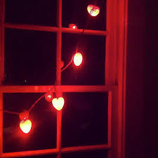 valentines day lights ljcfyi january 2013