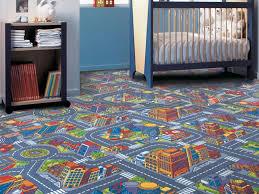 teppich f r kinderzimmer teppich kinderzimmer blau am besten büro stühle home dekoration tipps