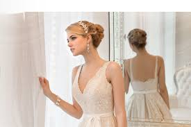 australian wedding dress designers frock style uae gowns collection weddings