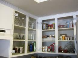 kitchen cabinets no doors unique model of kitchen base cabinets without doors kitchen