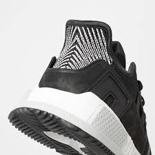 Cushion Core Adidas Eqt Cushion Adv Core Black Online At Solebox Solebox