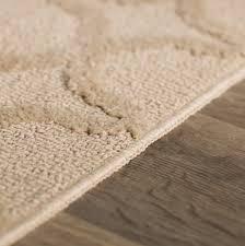 charlton home alorton tan area rug u0026 reviews wayfair