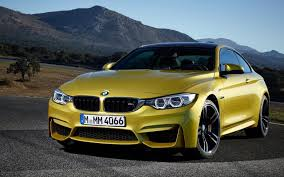 car bmw 2015 2015 bmw m4 coupe price and release date latescar
