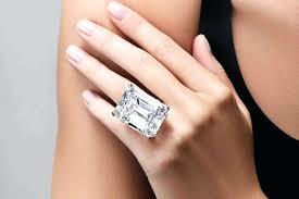 most beautiful wedding rings pics of beautiful diamond rings pictures of the most beautiful