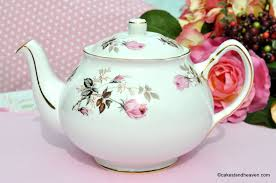 china with roses teapot duchess vintage pink roses pattern