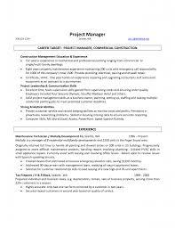 sample objectives in resume for call center agent eg of resume resume cv cover letter eg of resume call center resume samples for fresh graduates sample customer ideas collection sample resume