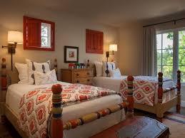 Rustic Bedroom Furniture Suites Country Bedroom Furniture Rustic Pine Whole Sunny Designs Santa