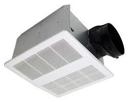 ultra quiet bathroom exhaust fan with light bathroom bathroom exhaust fan quiet with heater fans light reviews