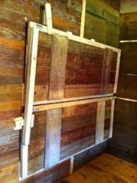Murphy Fold Up Bunk Beds Misc Pinterest Bunk Bed Pallets - Folding bunk beds