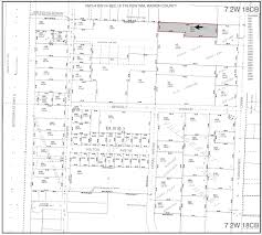 lancaster retail land mid valley commercial real estate