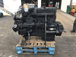 cummins n14 engines for sale mylittlesalesman com