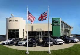 lexus of thousand oaks construction jaguar dealership ventura ca used cars land rover jaguar ventura