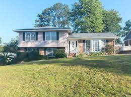 homes with inlaw suites in suite columbus estate columbus ga homes for sale