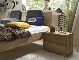 schlafzimmer system m h system c schlafzimmer wildeiche möbel letz ihr shop