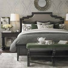 bassett bedroom furniture 91 best bedroom furniture images on pinterest bed furniture
