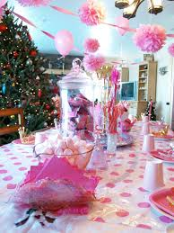 Discount Home Decor Online Show Us Your Life A Pinkalicious Birthday Party The Pinke Post