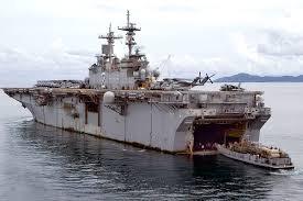 amphibious vehicle ww2 amphibious assault ship wikipedia