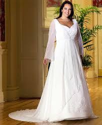 plus size wedding dresses plus size wedding dresses find the
