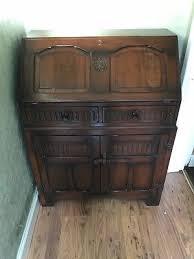 bureau furniture great looking antique bureau desk webber furniture of croydon