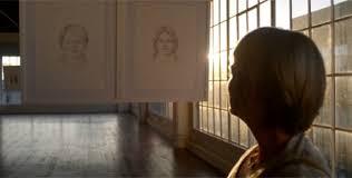 dove u0027s web only commercial sets off beauty debate kara swisher