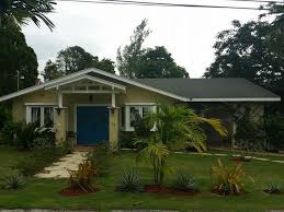 Houses For Sale In The Bahamas With Beach - property search