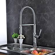 designer kitchen faucets cheap kitchen faucets kitchen faucets for 2017