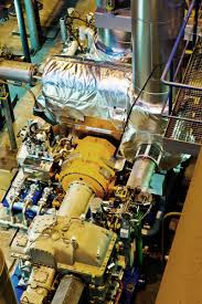 sst 600 industrial steam turbine siemens