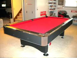 pool tables to buy near me pool table near by pool table movers utah listopenhouses com