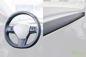 tesla model 3 interi model 3 interior accessories u2013 tsportline com tesla model s x