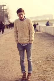 best 25 mens winter boots ideas on pinterest mens winter dress