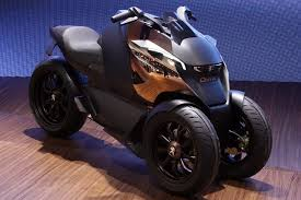 peugeot onyx peugeot onyx concept scooter price how much is peugeot onyx price