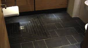 room flooring room bathroom suppliers wales uk