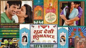 romance film za gledanje shuddh desi romance 2013 indian romantic and comedy film online