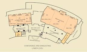 venue u0026 accommodation