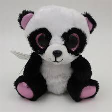 25 big eyed stuffed animals ideas big beanie