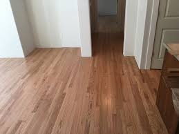 Define Laminate Flooring Flooring Installation Carpet Hardwood Vinyl Bellingham
