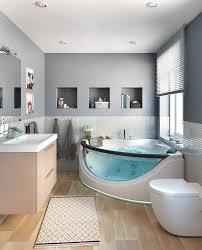 muebles bano leroy merlin mejores 105 imágenes de baños para inspirarte en