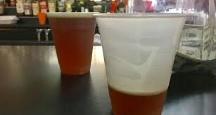 Home Brew Stores In Houston Tx Top 5 Best Ipas In Houston Beer Chronicle Houston Craft Beer