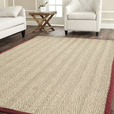 area rugs cleaners rugged easy modern rugs rug cleaners in natural fiber area rugs