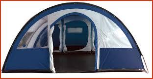 tente 3 chambres tente 3 chambres pas cher luxury galaxy 6 tentes d me familiale 6 8