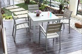 Pvc Patio Furniture - china outdoor furniture garden furniture furniture supplier