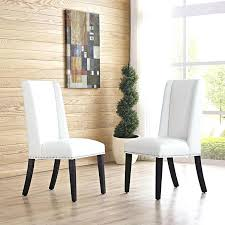 dining seat covers vinyl dining chair slipcovers chair covers ideas