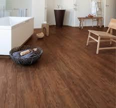 transform latin pine 24874 bathroom pinterest