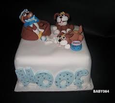 baby shower cakes three brothers bakery houston tx