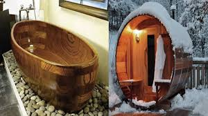 unique wooden furniture designs ideas wood stunning ideas youtube