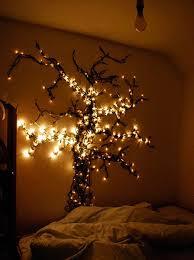 Interior Decorative Lights Top 17 Teenage Bedroom Designs With Light U2013 Easy Interior Diy