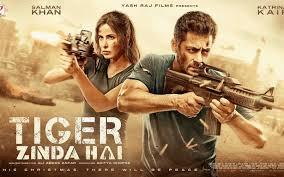 movies news and reviews of english hindi tamil films the hindu